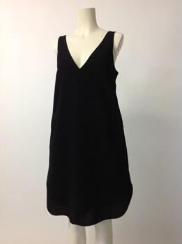 dressdress
