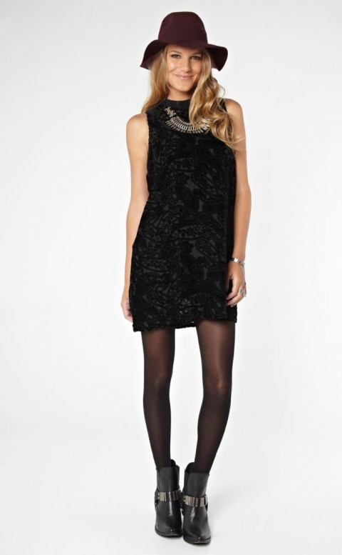 14AW MINK PINK LOOKBOOK083