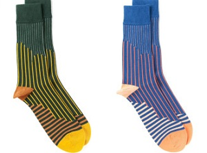 henrik-vibskov-multicolor-alex-socks-product-1-22255998-1-133395115-normal