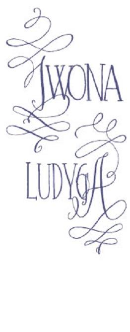 Iwona Ludyga