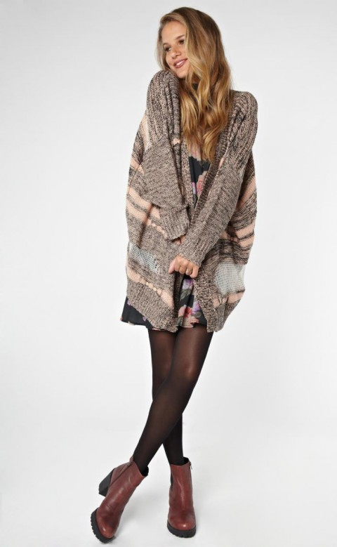 14AW MINK PINK LOOKBOOK109