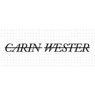 Carin_Wester