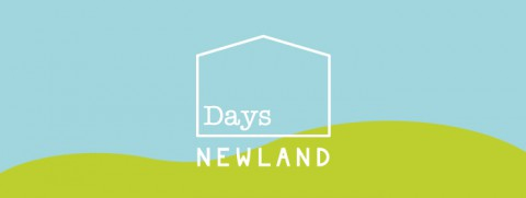 new land days02