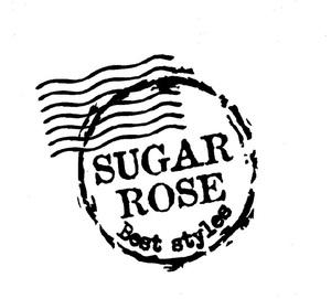 261013_logo-thumb