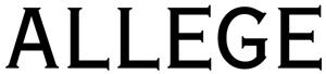 allege_logo-thumb