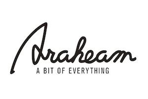 araheam_logo