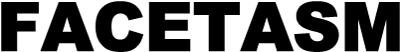 facetasm_logo