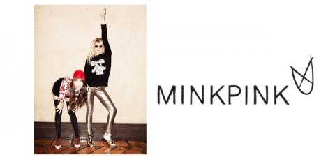 mink14aw-01