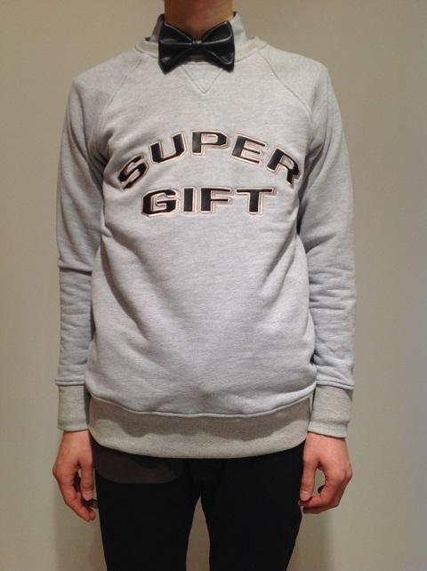 super112702-1