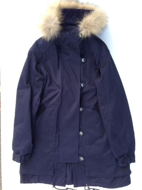 coat1130-10