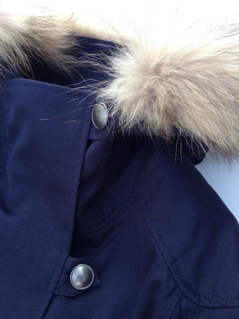 coat1130-11