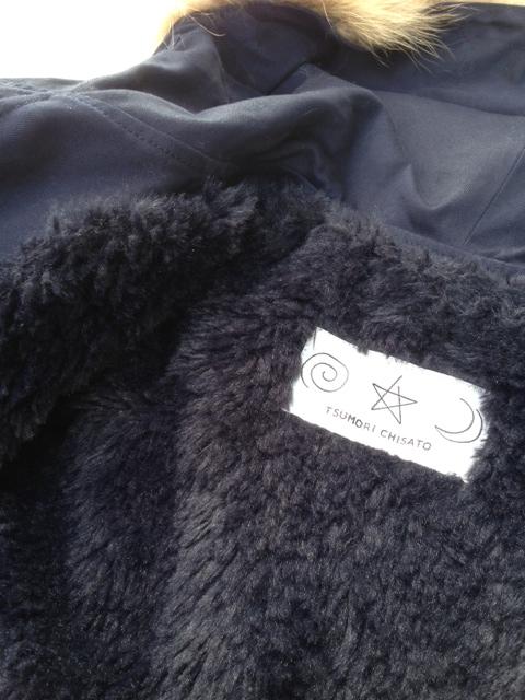 coat1130-13