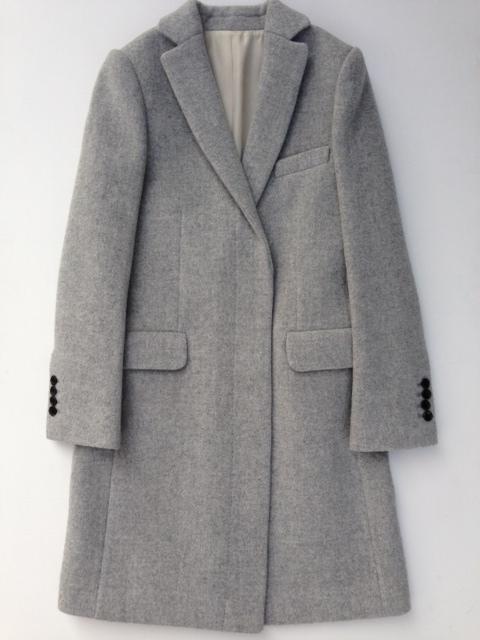 coat1130-20