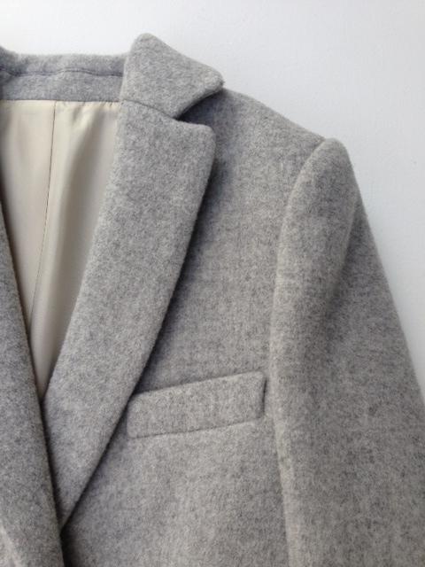 coat1130-21