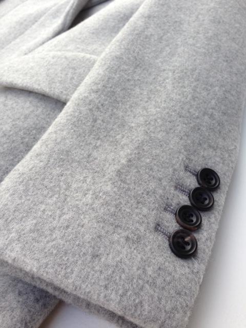 coat1130-22