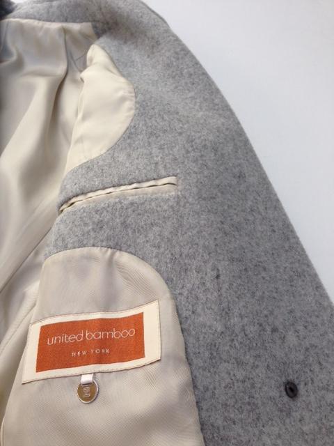 coat1130-23