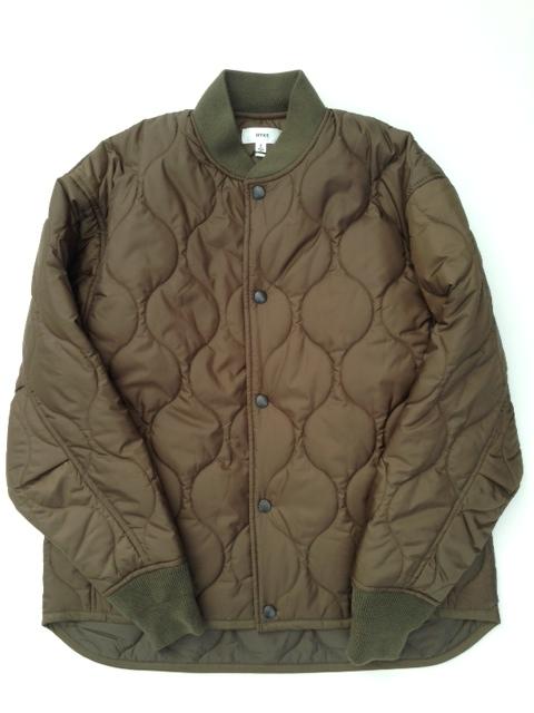 coat1130-30