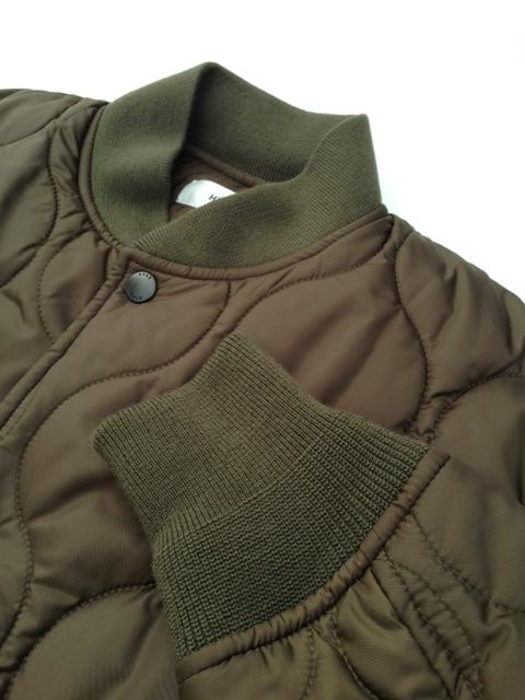 coat1130-31