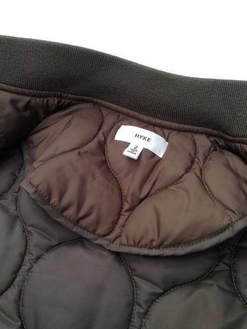 coat1130-32