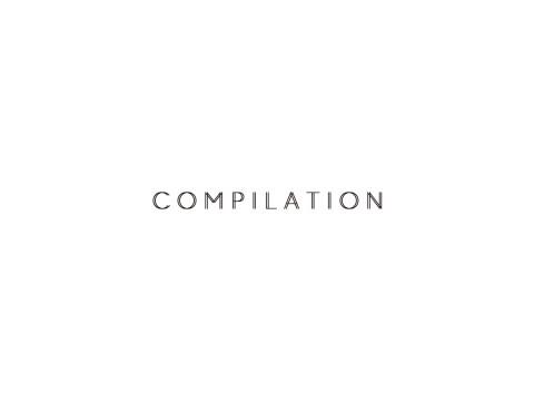 compilation2