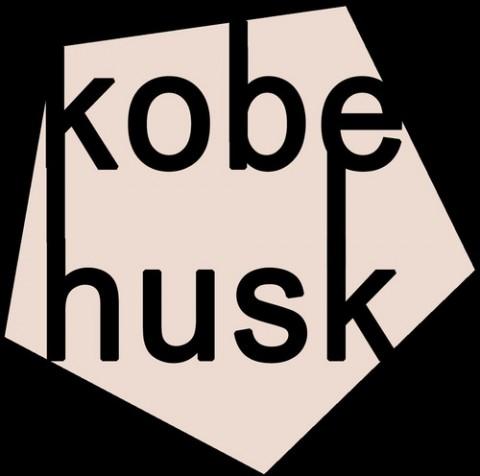 beige_kh_logo_LR