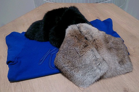 fur-item