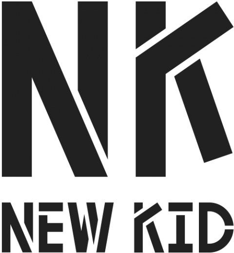 new_kid_logo_1395321029__95619