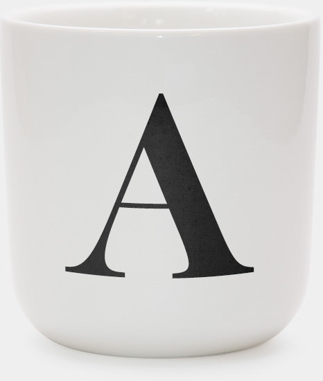 playtype_venti_mugs_thumb_a