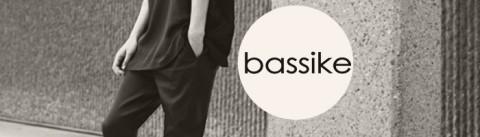 bassike700ss20130531