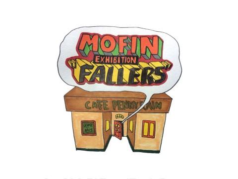 MOFIN2