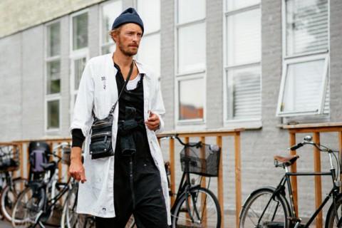 080814_Copenhagen_Fashion_Week_Street_Style_slide_041