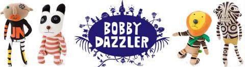 Bobby_Dazzler_header