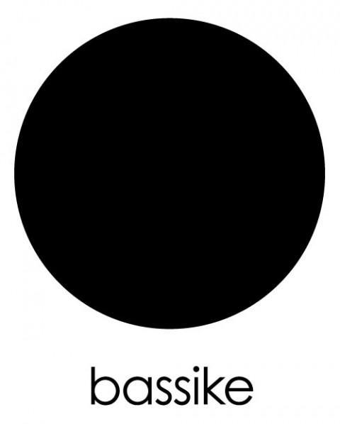 bassike_logo