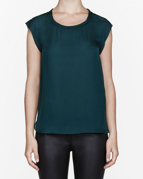 31-phillip-lim-green-green-light-silks-muscle-tee-product-1-13392950-704705270