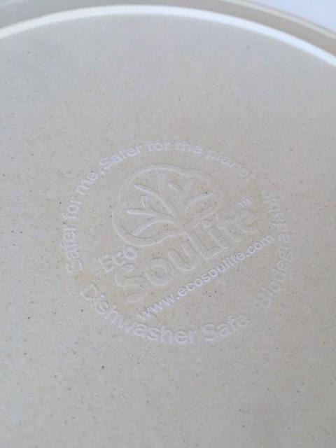 kpr-ecosoulife-2015072617