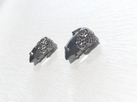 kpr-iosselliani-201507231