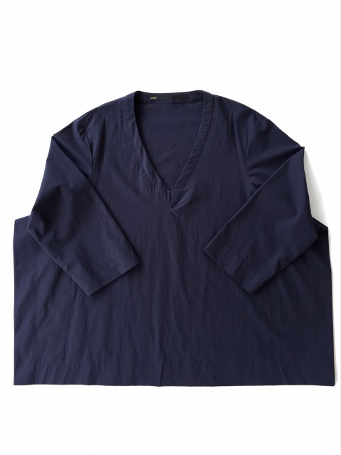kpr-mullerofyoshiokubo-20150071000