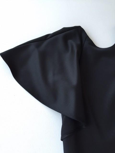 kpr-mullerofyoshiokubo-20150071006