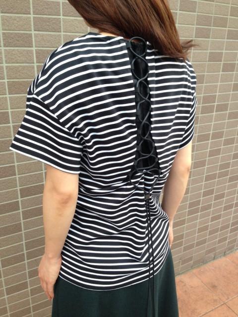 mpt-muller of yoshiokubo-2015071302