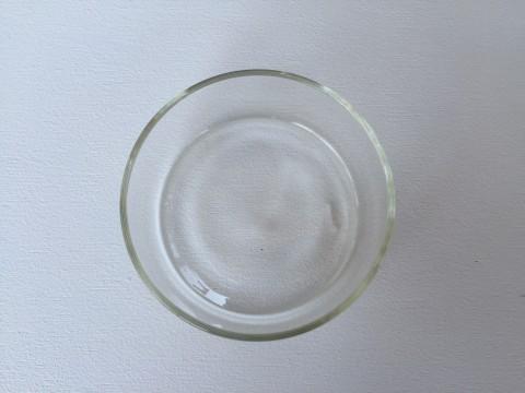 kpr-visionglass-005