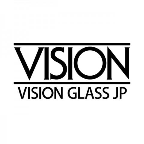 kpr-visionglass-013