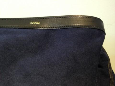 tad-LORINZA-2015082704