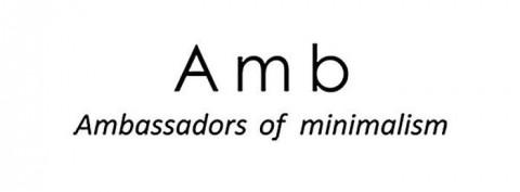 amb_mens_0011
