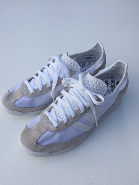 kpr-adidas-111100