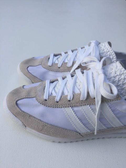 kpr-adidas-111101