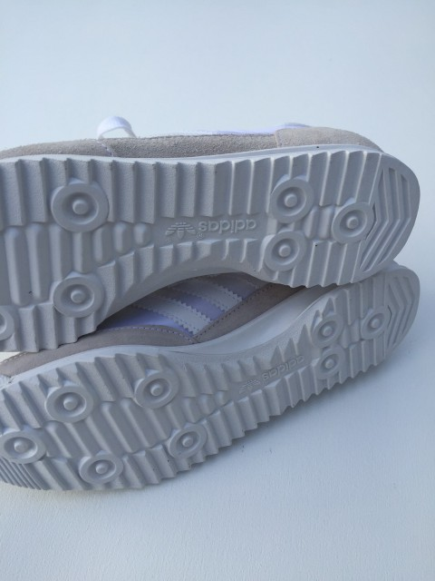 kpr-adidas-111102