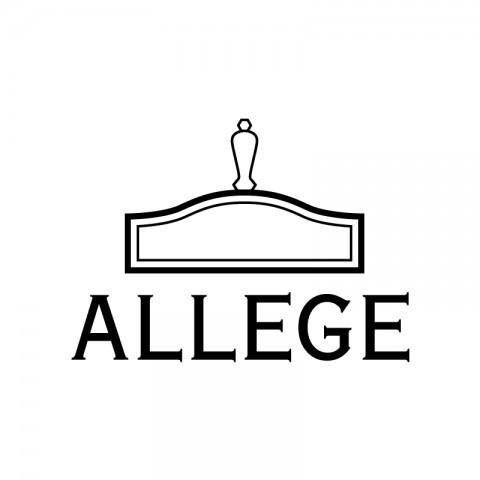tad-ALLEGE-2015111001