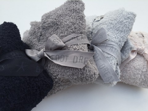 KPR-barefootdreams-1212002