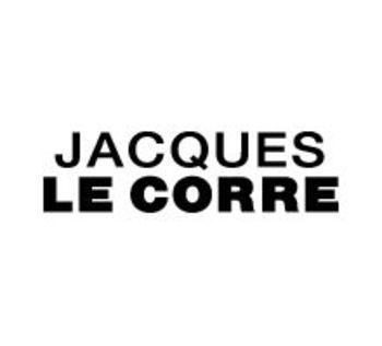 jacques_le_corre-thumb-220x200-20-thumb-500x454-thumb-350x317