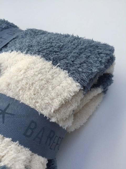 kpr-barefootdreams-1205003